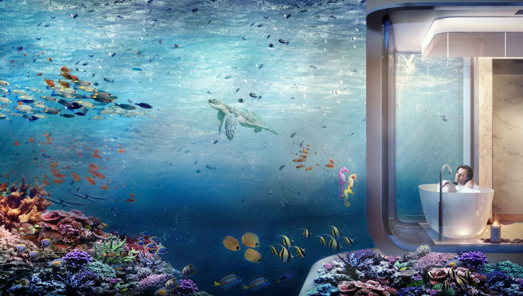 floating-seahorse-dubai-wsj