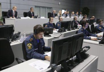 Финансовая система России под угрозой взлома
