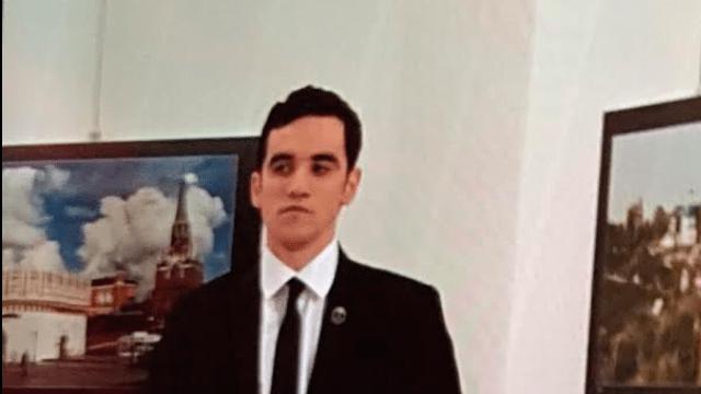 muslim-killed-russian-ambassador-andrey-karlov-killer