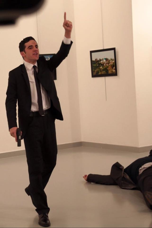 muslim-killed-russian-ambassador-andrey-karlov-shit
