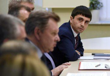 Крымская делегация отправится в ООН и расскажет, как на самом деле, живется крымчанам