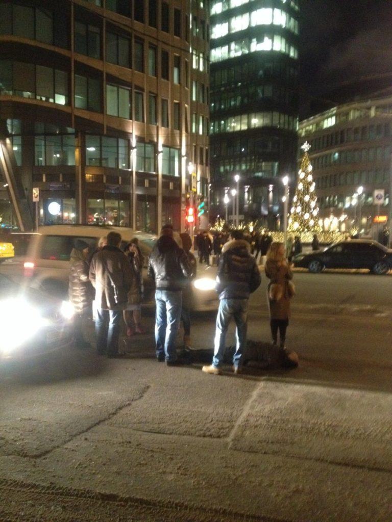 white-square-belorusskaya-car-accident