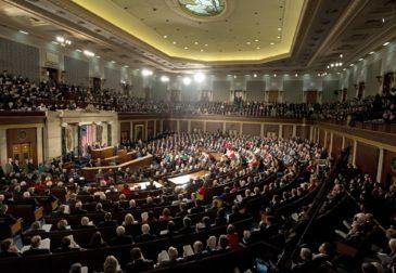 США отменят антироссийские санкции и заключат новые выгодные отношения с Кремлем