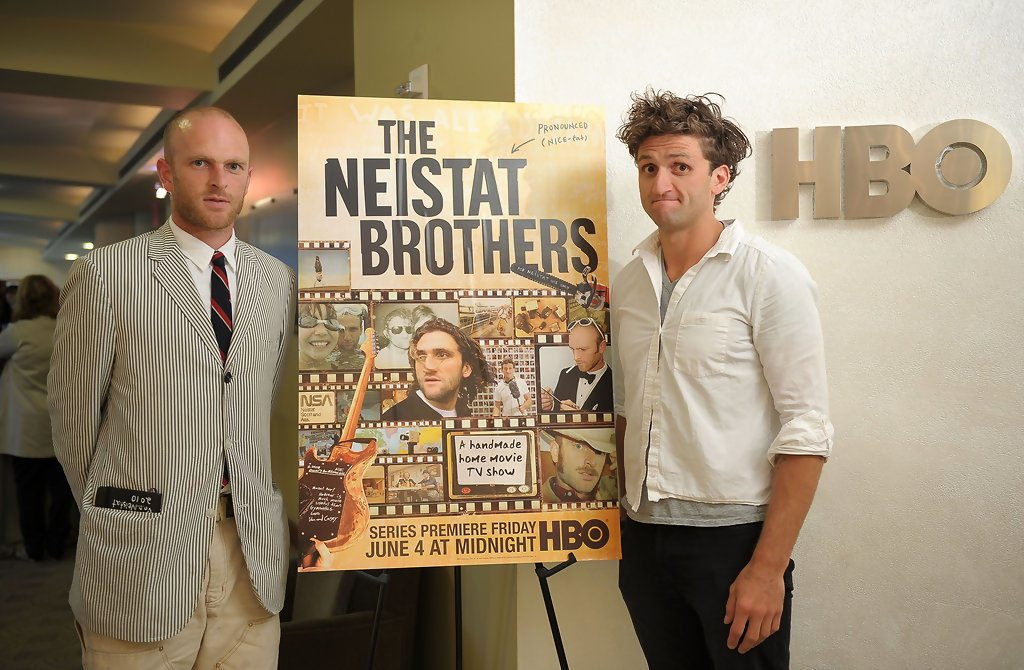 HBO-Neistat-Brothers-wsj