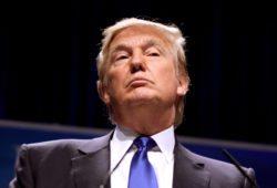 Трамп недоволен тем, что должен разгребать бардак после Обамы