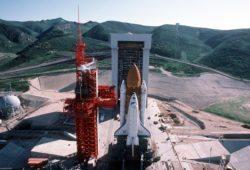 Россия потеряла контракт на запуск испанского спутника, теперь им займутся американцы