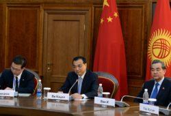 Китай растет в 10 раз быстрее России в 2017, несмотря на то, что каждый 20-й китаец безработный