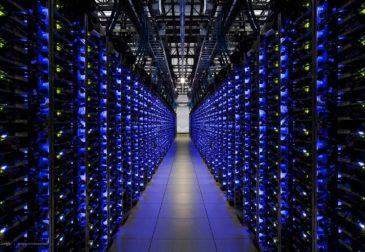 Будущее Data Summit нацелено на машинное обучение