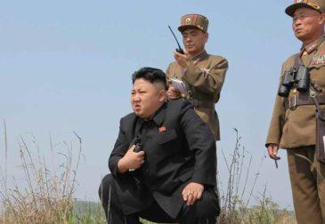 Северная Корея «ускоряет» ядерный план и «не боится» новых санкций США