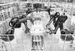 Астрофизик предсказывает «Безчеловечное» будущее