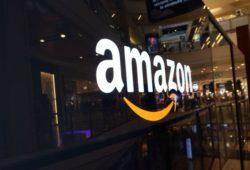 Amazon решил расширить свое влияние в интернете: запуск новой соцсети — Spark