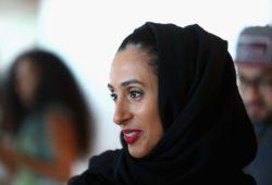 Исламский мир пошатнулся: Саудовская модель пошла против «закона морали»