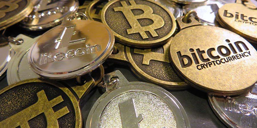 на криптовалют биржа русском полоникс-7