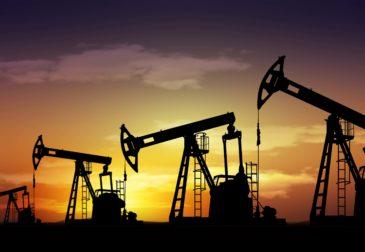 Что поддерживает нефтяные цены?
