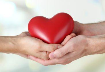 Facebook хочет помочь людям в Индии найти кровь