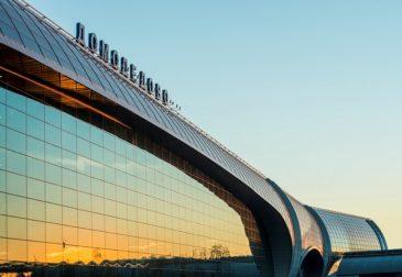 Как Аэропорт Домодедово «разводит» подрядчиков на тендерах?
