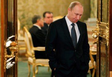 ЕС будет выделять €1 млн на информационную борьбу с РФ