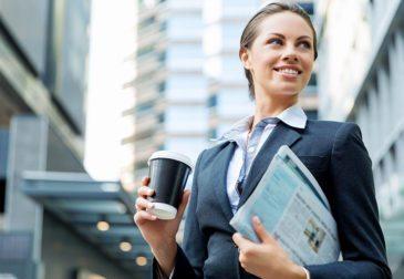 15 бизнес-леди, сделавших стартап на 1 миллиард долларов!