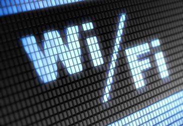 Каждая современная защищенная сеть Wi-Fi уязвима