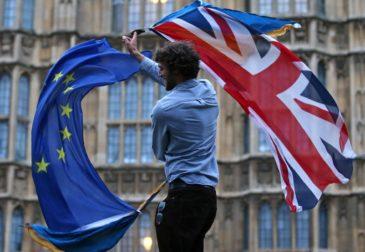 Получить вид на жительство в Великобритании после Brexit стало проще