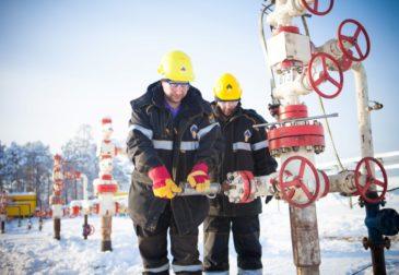«Роснефть» пробурила самую протяженную скважину в мире