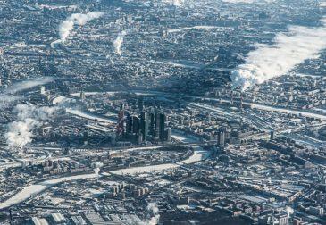 Топ-30 самых уродливых зданий Москвы, которые мечтают, чтобы их снесли