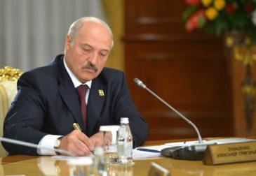 В Белоруссии легализовали криптовалюты