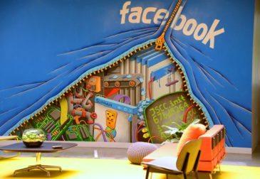 Парламент Британии пригрозил Facebook и Twitter санкциями