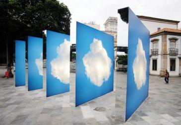 Мультимедийные облака
