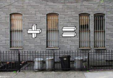 Математические исчисления