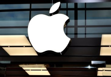 Какие новинки покажет Apple в Чикаго?