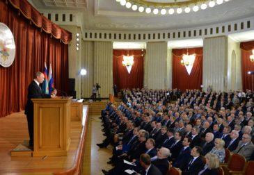 Великобритания вышлет 23 российских дипломата в связи с делом Скрипаля