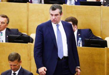 Журналисты объявили бойкот Госдуме