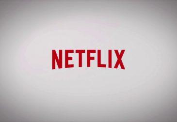 Netflix покупает кинотеатры для просмотра своих фильмов
