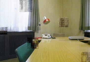 Пиксельная вышивка Дайан Майер