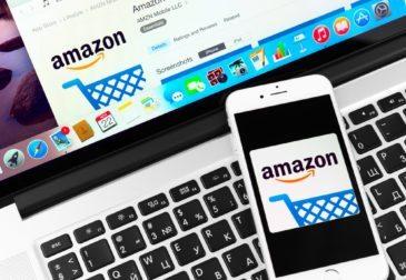 Amazon обвинили в неуплате налогов
