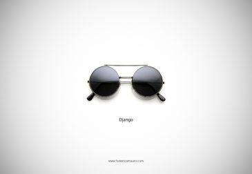 Знаменитые очки