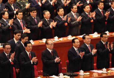 """""""Торговая война"""" между США и Китаем продолжается"""