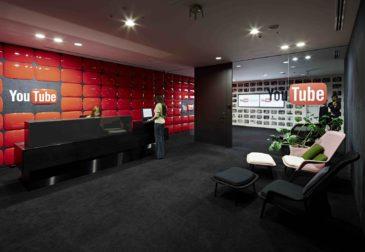 Стрельба в штаб-квартире YouTube