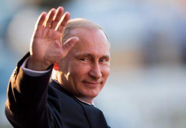 У США больше нет военных секретов: ракеты Трампа долетели до России