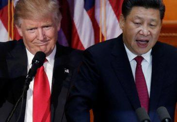 События мировой экономики на этой неделе