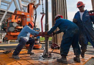 Китай раскритиковал работу «Роснефти»