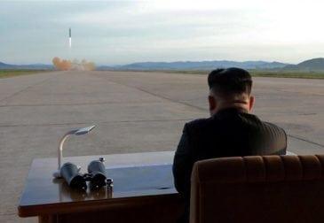 Почему Ким Чен Ын не торопится сворачивать ядерную программу?
