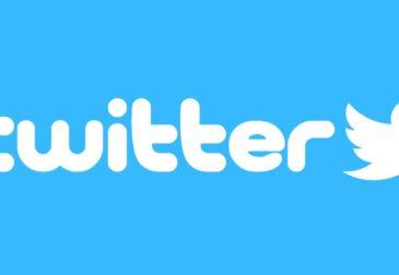 Twitter рекомендует 336 миллионам пользователей сменить пароли