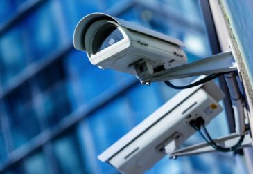 В Британии программа распознавания лиц дала сбой