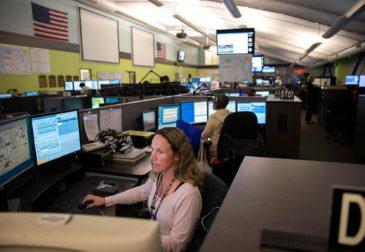 Айфоны начнут автоматически передавать информацию в 911
