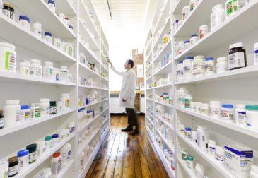 Amazon намерен закрепиться в секторе здравоохранения
