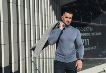 Эльнур Эминов: мой предпринимательский путь от 0 до миллиона