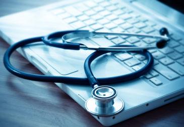 ИИ может оказаться неэффективным в сфере здравоохранения