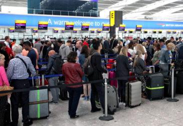 Новые возможности ведения бизнеса в Великобритании с Start-Up Visa